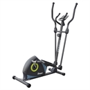 "Pegasus® ""Smart"" BC-31501 Elliptical"