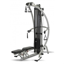 DKN Technology® M1 Cable Gym