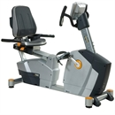 DKN Technology EB-3100i Recumbent Bike