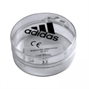 Mouthguard Single ADIBP10N ADIDAS Senior