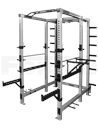 F-CPR Force USA Commercial Power Rack