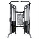 Pegasus® FTS (Functional Trainer System)