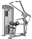 PowerLife Lat Pulldown