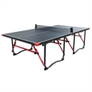 Solex 95925 Ping Pong Table (Suitcase)