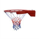LifeSport S-R4/R5 Basketball Rim