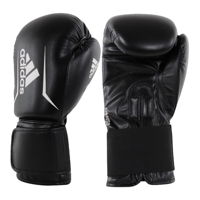 later top fashion finest selection Adidas Boxing Glove