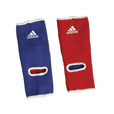 """Ankle pads """"reversible"""" ADICHT01 ADIDAS"""