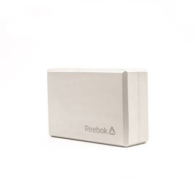 Reebok Yoga Block (τουβλάκι)