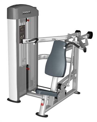 PowerLife Shoulder Press