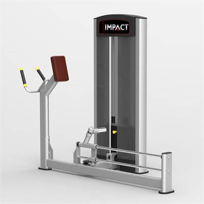 Impact Dynamic - Hip Trainer