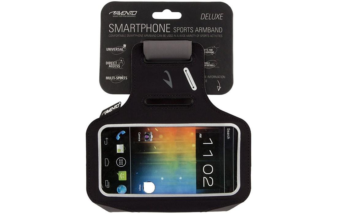 smartphone armband ������ ����������� mekma ��������� �����������smartphone armband scroll to zoom in out