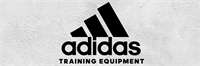 ADIDAS Training Equipment